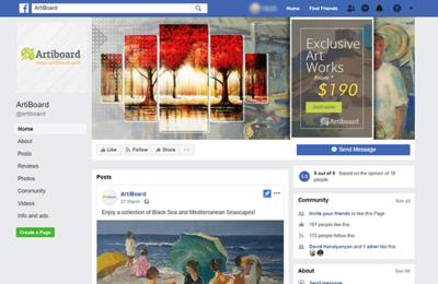 artiboard_facebook