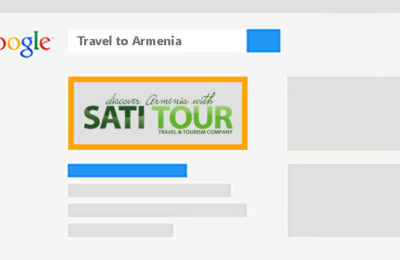 Sati-tour-adversting