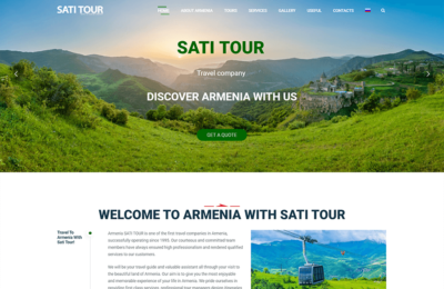 sati-tour_900x600