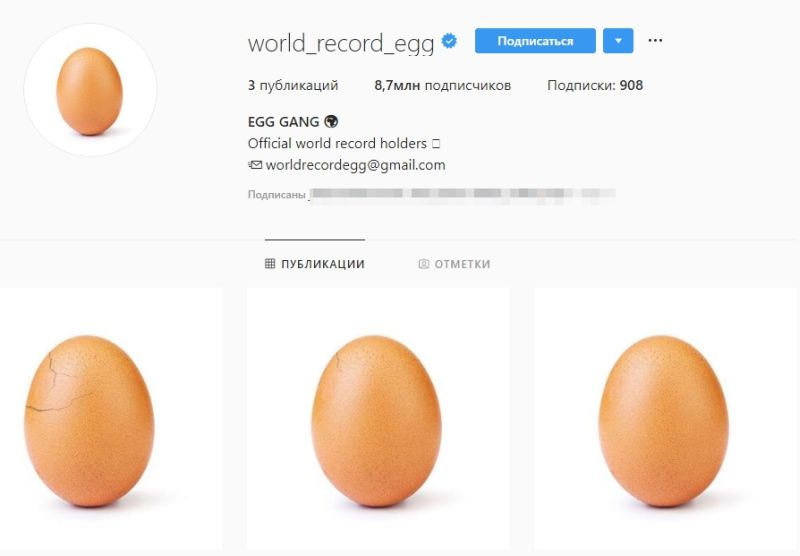 world egg record