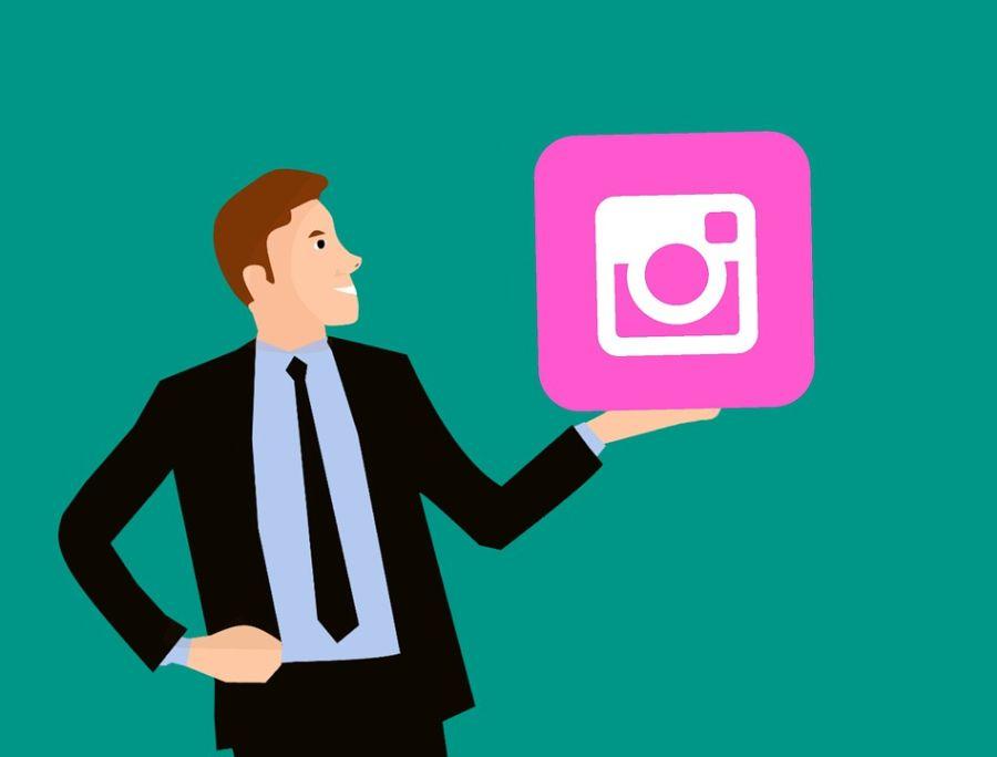 instagramy biznesi hamar