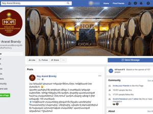 Noy-Ararat-Facebook-700x380