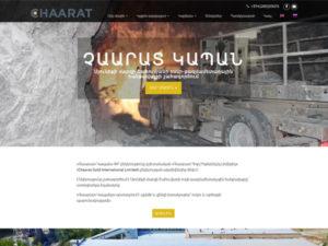 Chaarat-900x600 (1)