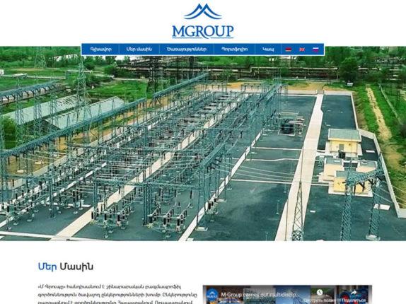 M-Group-900x600 (1)