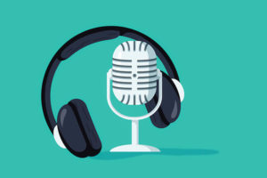 Podcasting | Подкастинг | Փոդքասթ