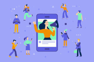 Influencer Marketing | Маркетинг влияния | Ինֆլուենսեր մարքեթինգ