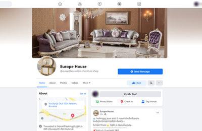 Europe-House-Facebook-