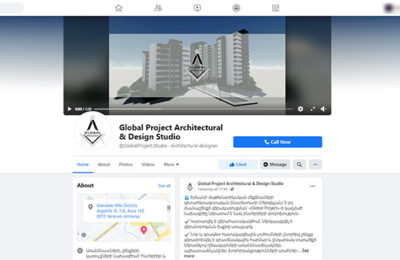 Global-Project-Facebook (1)