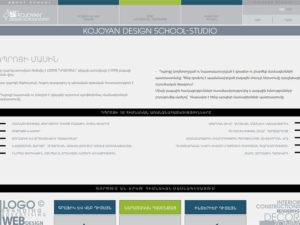 _KOJOYAN--website-moderation-900x600