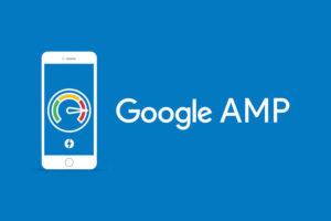 Dimark-blog-AMP_01